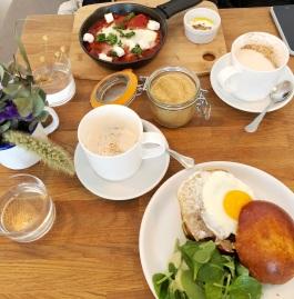 cafe mericourt webseite