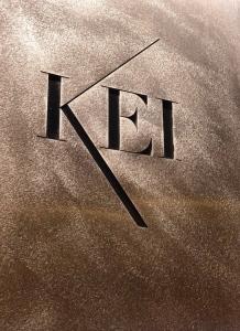 kei (3)