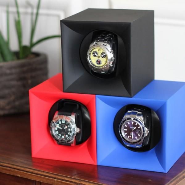 watch turner